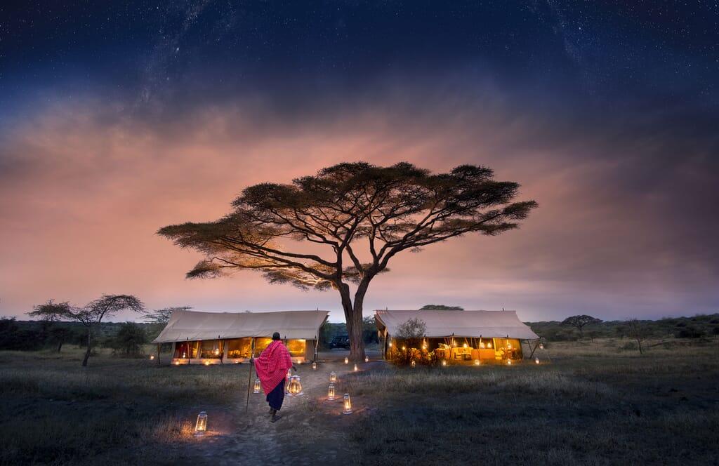 Main-areas-andBeyond-Serengeti-Under-Canvas.jpg?w=1024&h=664&scale