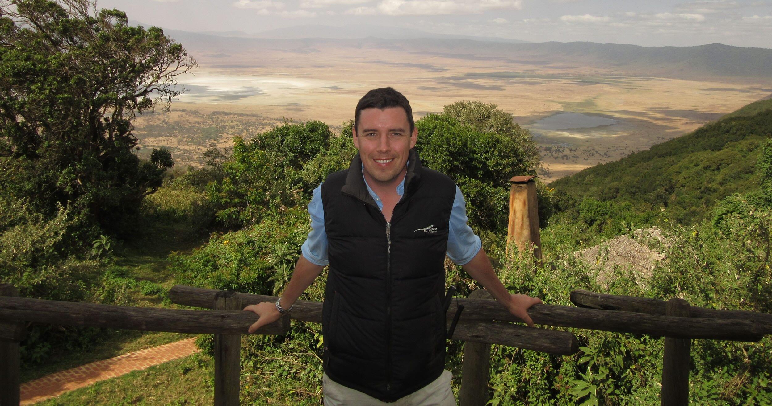 Mike-at-Ngorongoro-Crater-cropped