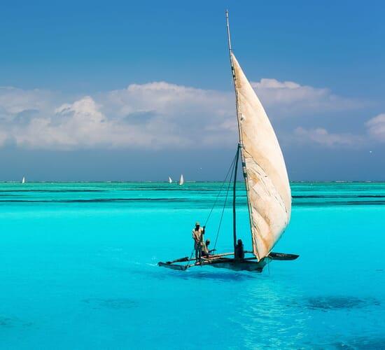 Zanzibar-dhow-e1608414302458