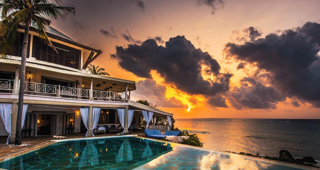 4-Sunrise-at-Cliff-villa-.jpg?w=1024&h=545&scale