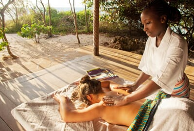 Kenya Galu Beach Diani Kinondo Kwetu family holiday