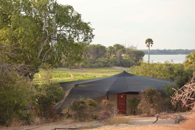 Roho-ya-Selous-Tent-exterior--scaled