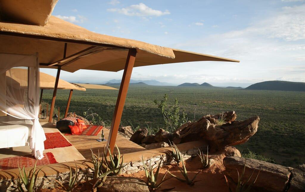 Saruni-Samburu-scaled.jpg?w=1024&h=646&scale