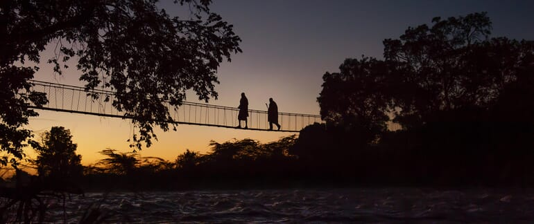 The-bridge-to-Ngare