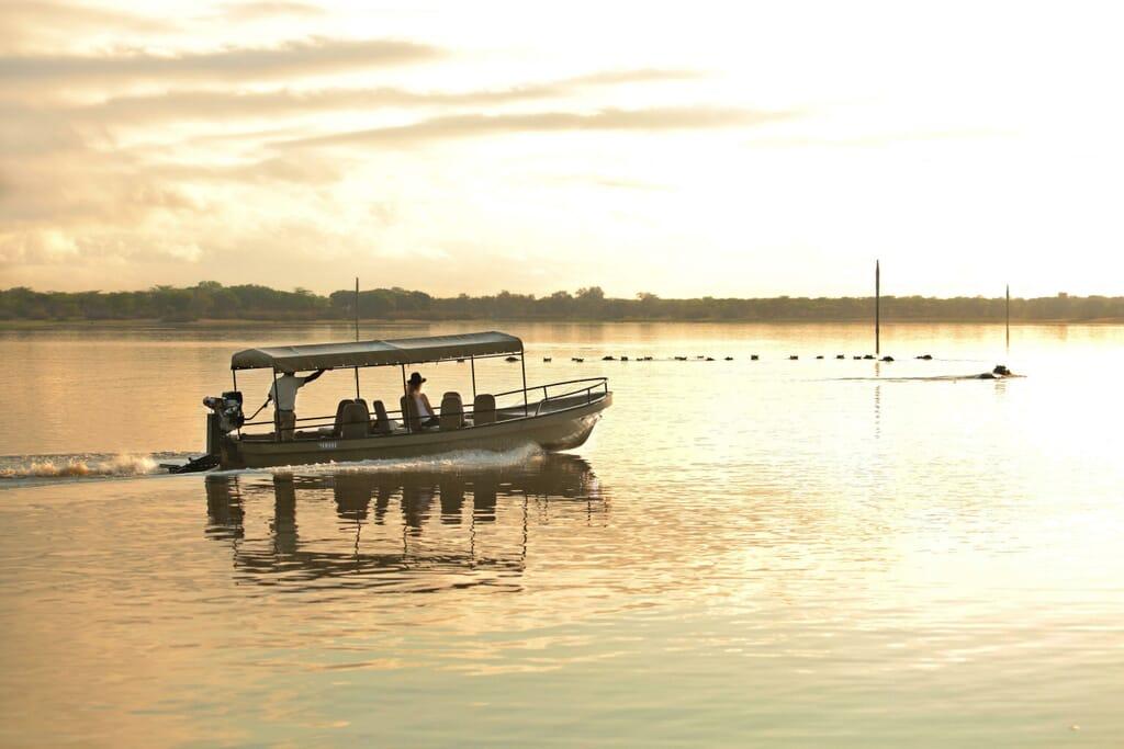 boating_safari_roho1-scaled.jpg?w=1024&h=683&scale