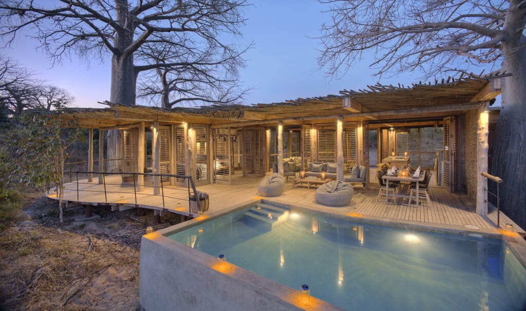 jabali_pvt_house_-_exterior_view_pool_side1-scaled.jpg?w=1024&h=606&scale