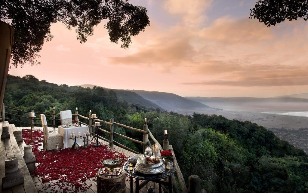 ngorongoro-crater-honeymoon-rose-petal-dinner.jpg?w=1024&h=642&scale