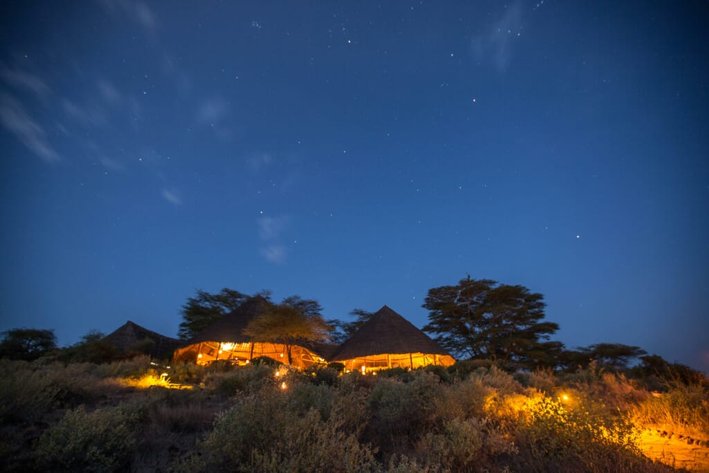 tortilis_camp_-_accommodation_-_main_areas_exterior_csilverless-2-scaled.jpg?w=1024&h=683&scale