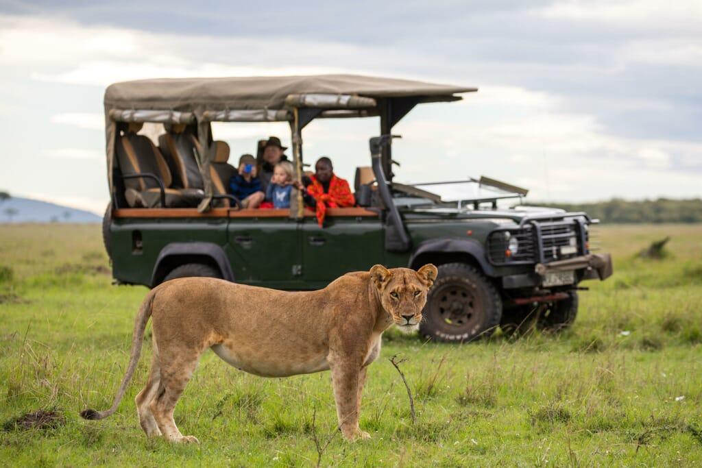 Exclusive-use-safari-car-scaled.jpg?w=1024&h=683&scale