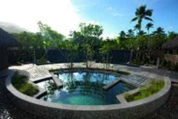 Constance pool
