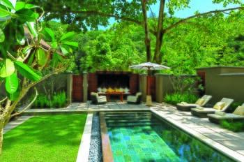 Constance Ephelia beach villa