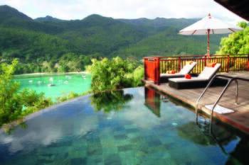 Constance-Ephelia-Resort-Hillside-Villa-2.jpg?w=350&h=233&scale