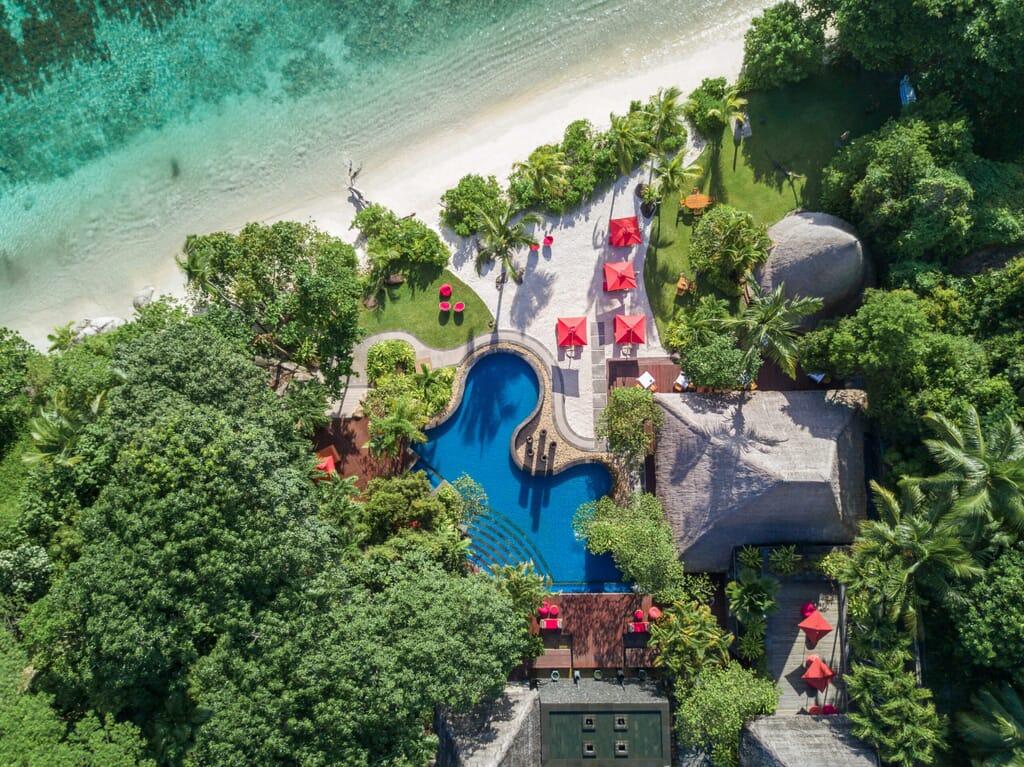 Anantara-Maia-Seychelles-Villas_14-scaled.jpg?w=1024&h=767&scale