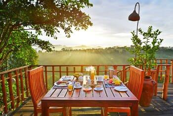Breakfast-terrace-scaled.jpg?w=350&h=234&scale