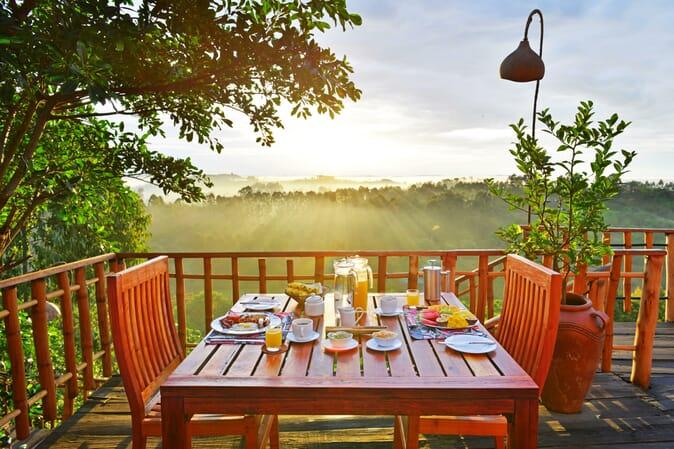 Breakfast-terrace-scaled.jpg?w=674&h=450&scale