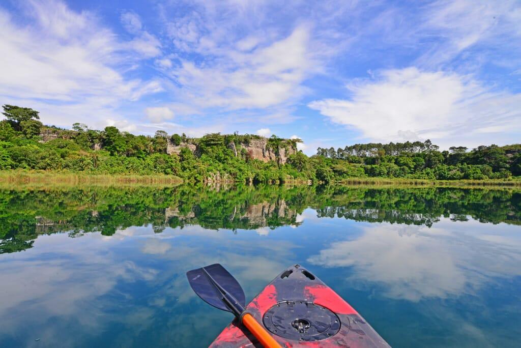 Kayaking-at-lake-Kyaninga--scaled.jpg?w=1024&h=684&scale