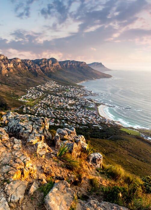 Cape-Town-scenic-potraitjpg-scaled.jpg?w=503&h=700&scale